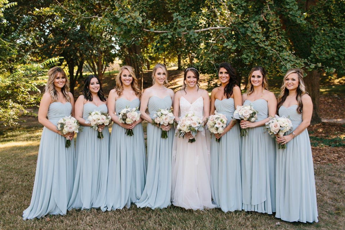 bayley wedding blog foundry at puritan mill wedding-20