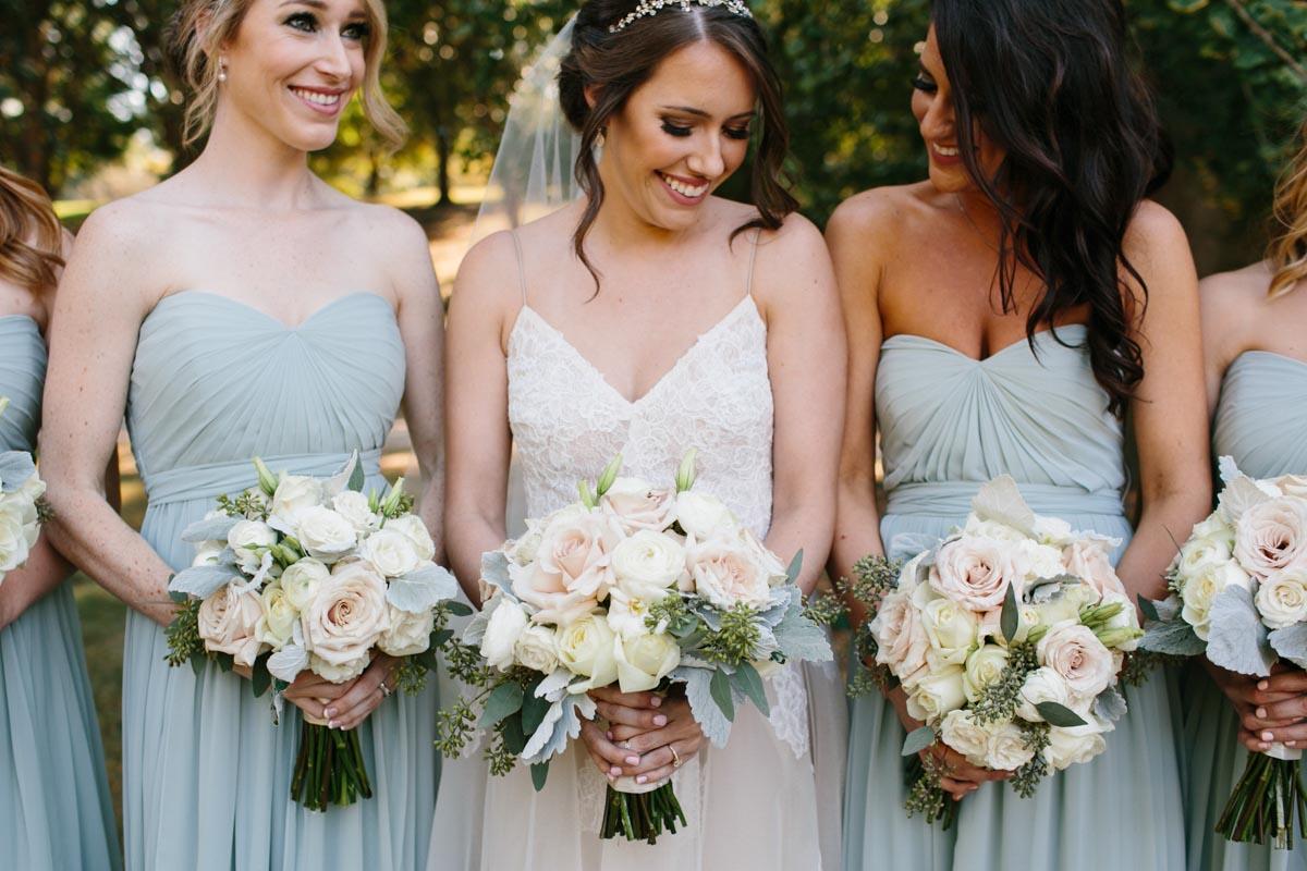 bayley wedding blog foundry at puritan mill wedding-21