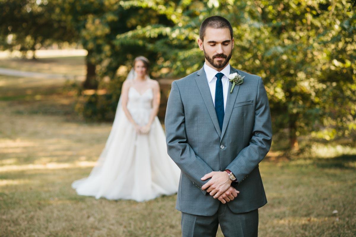 bayley wedding blog foundry at puritan mill wedding-22