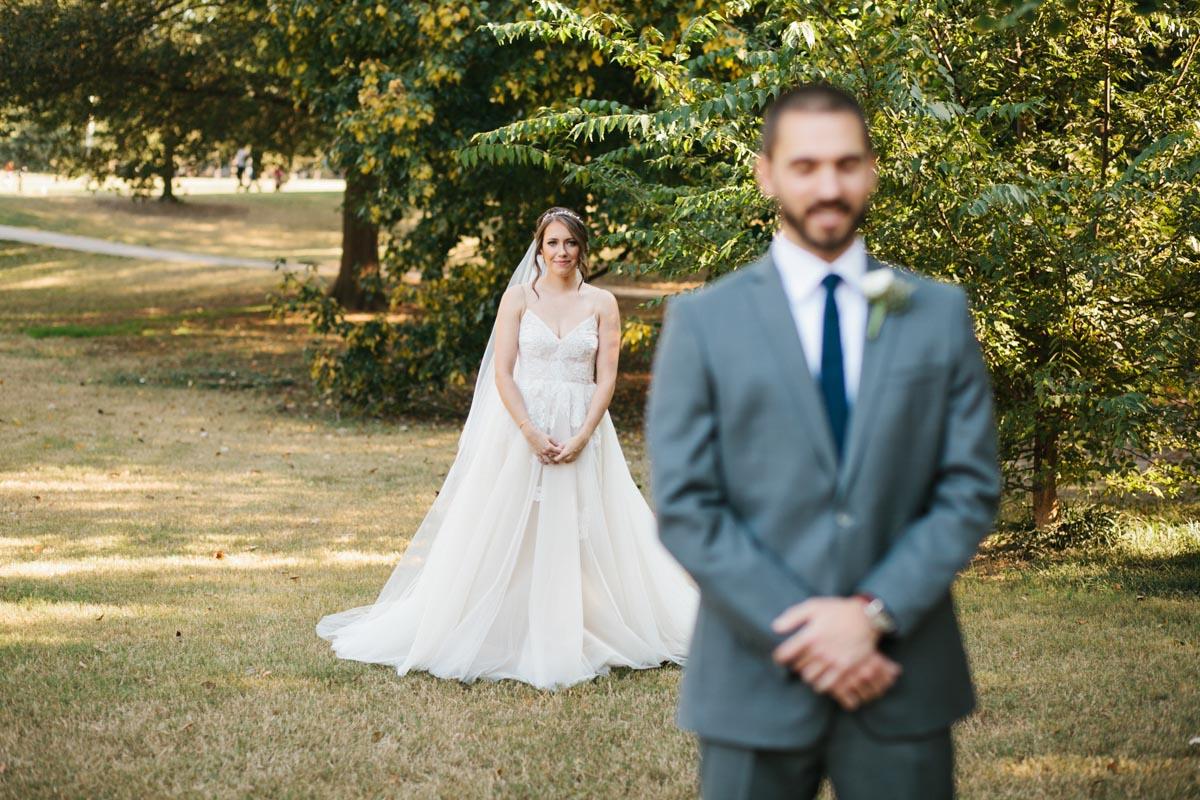 bayley wedding blog foundry at puritan mill wedding-23