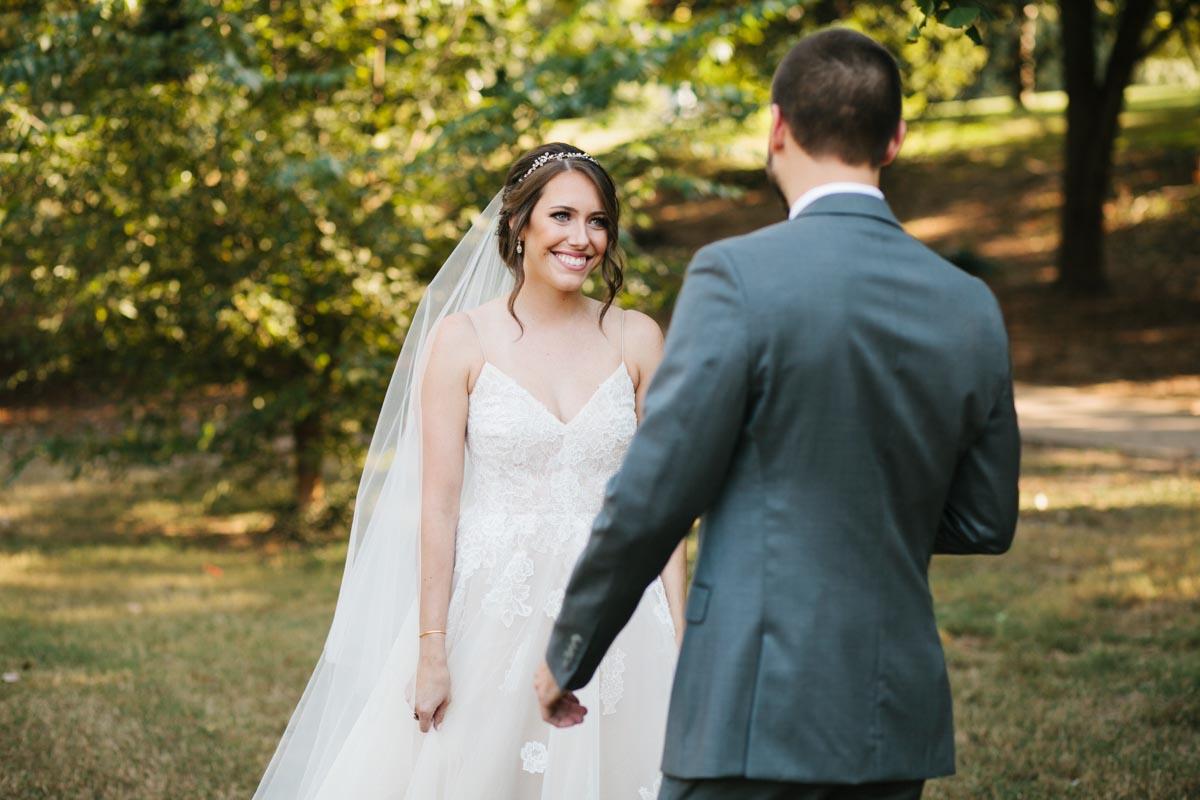 bayley wedding blog foundry at puritan mill wedding-24
