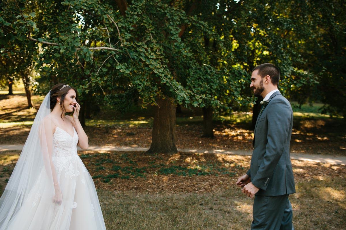 bayley wedding blog foundry at puritan mill wedding-25