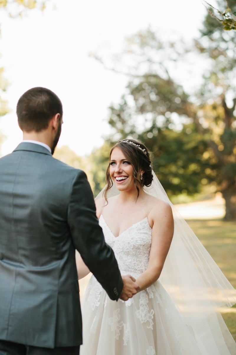 bayley wedding blog foundry at puritan mill wedding-26