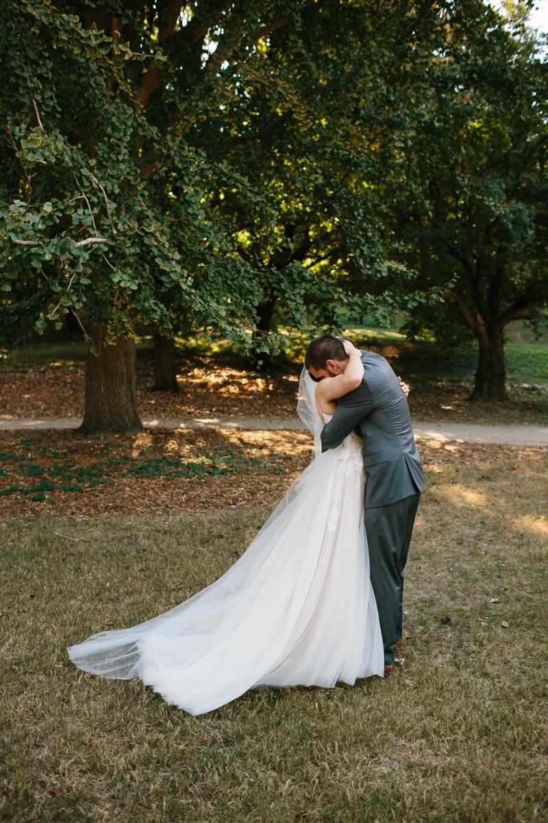 bayley wedding blog foundry at puritan mill wedding-27
