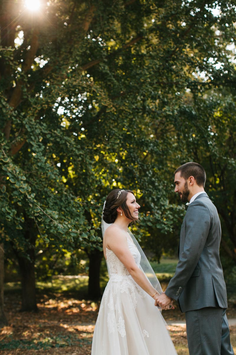 bayley wedding blog foundry at puritan mill wedding-28