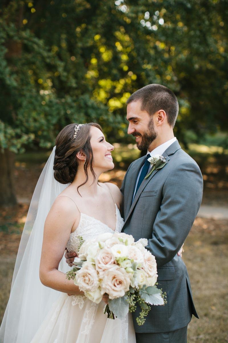 bayley wedding blog foundry at puritan mill wedding-29