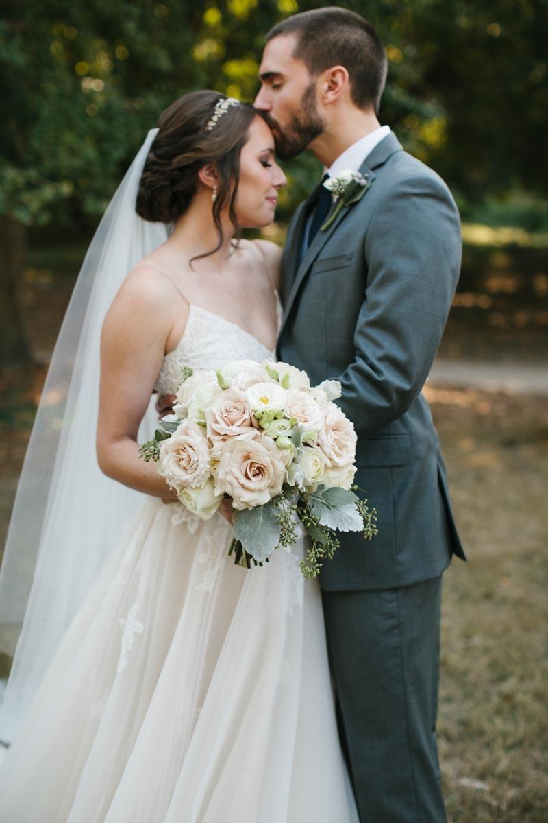 bayley wedding blog foundry at puritan mill wedding-30