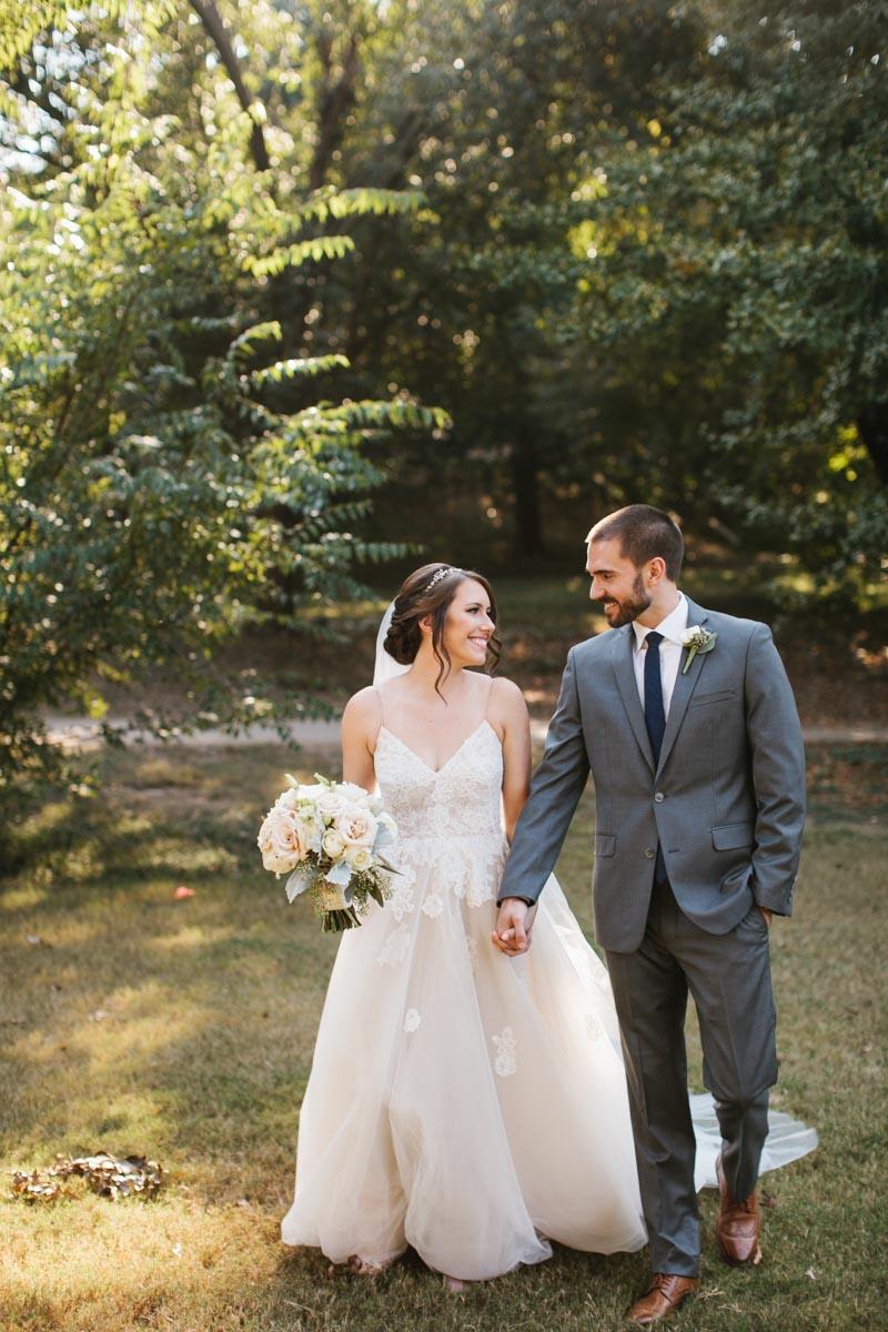 bayley wedding blog foundry at puritan mill wedding-31