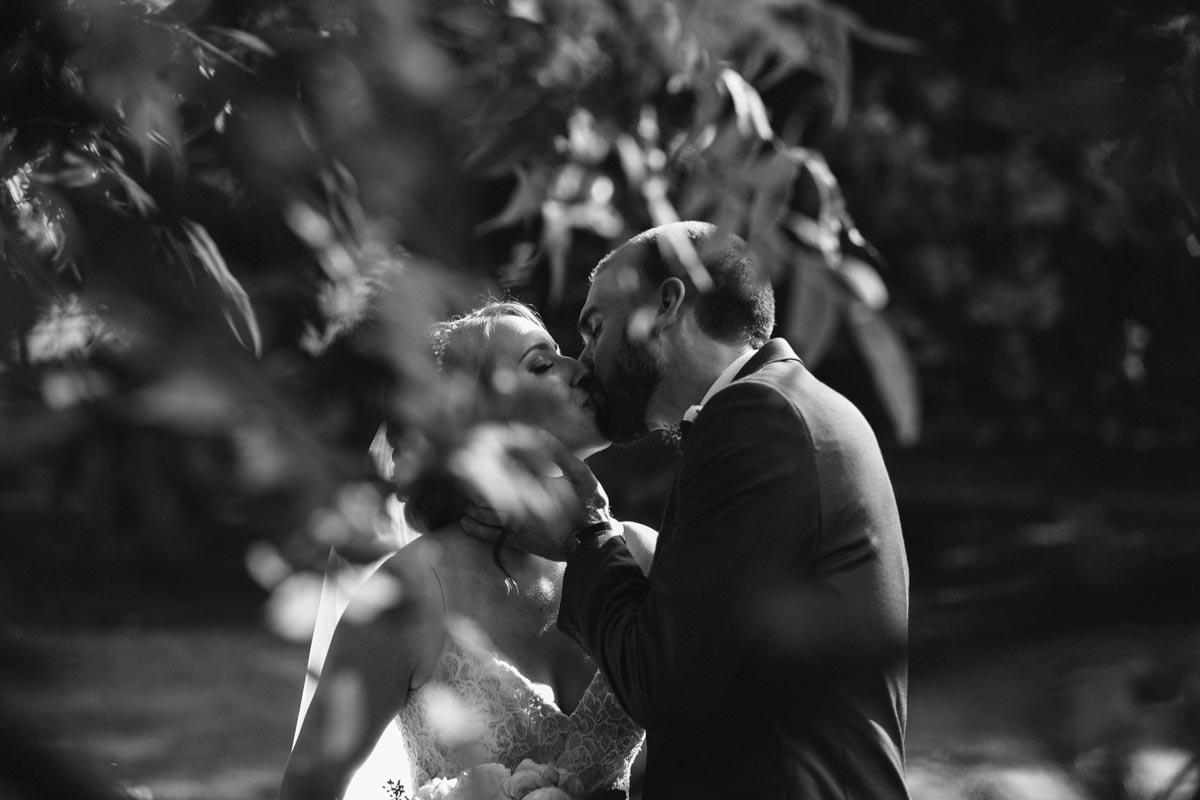 bayley wedding blog foundry at puritan mill wedding-32