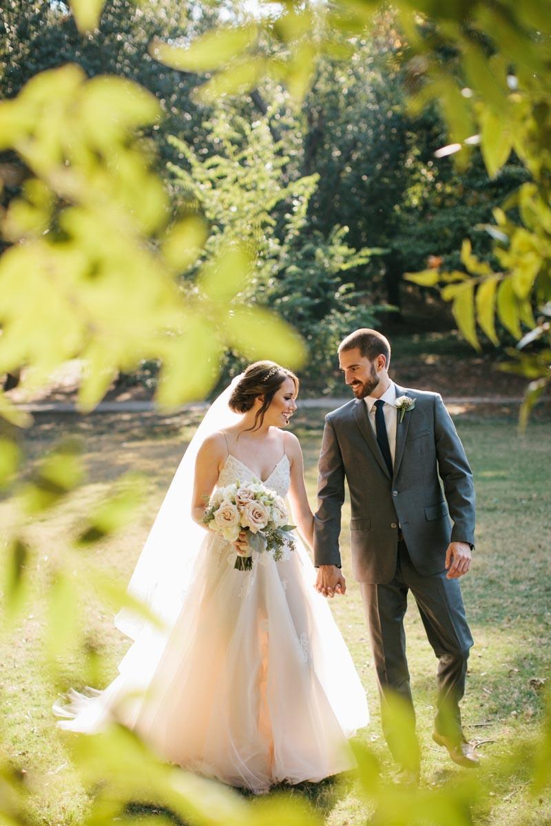 bayley wedding blog foundry at puritan mill wedding-33