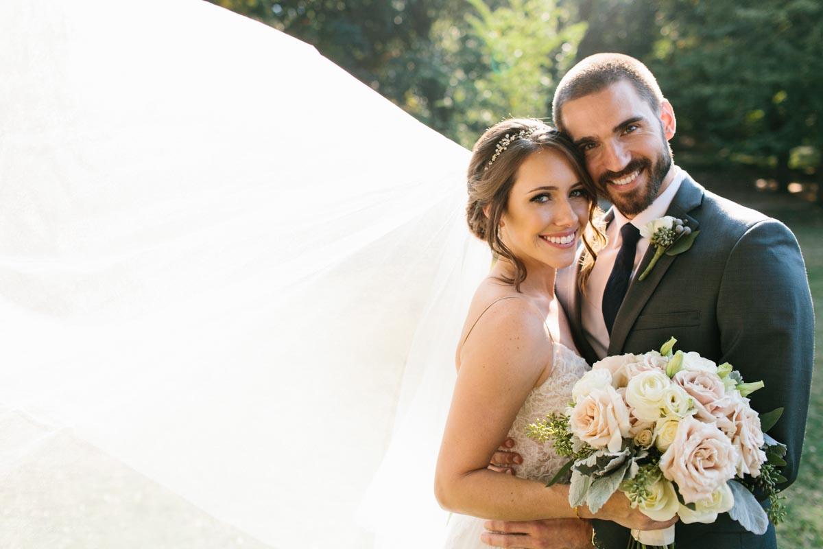 bayley wedding blog foundry at puritan mill wedding-34