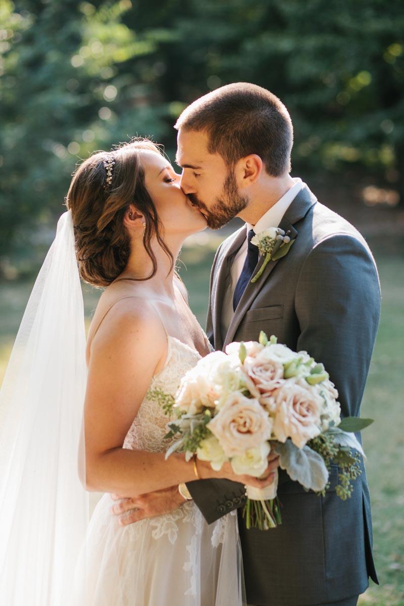 bayley wedding blog foundry at puritan mill wedding-35