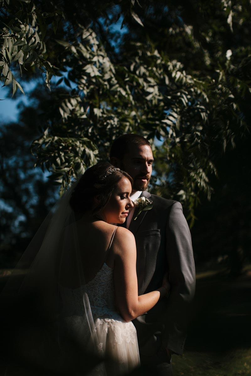 bayley wedding blog foundry at puritan mill wedding-36