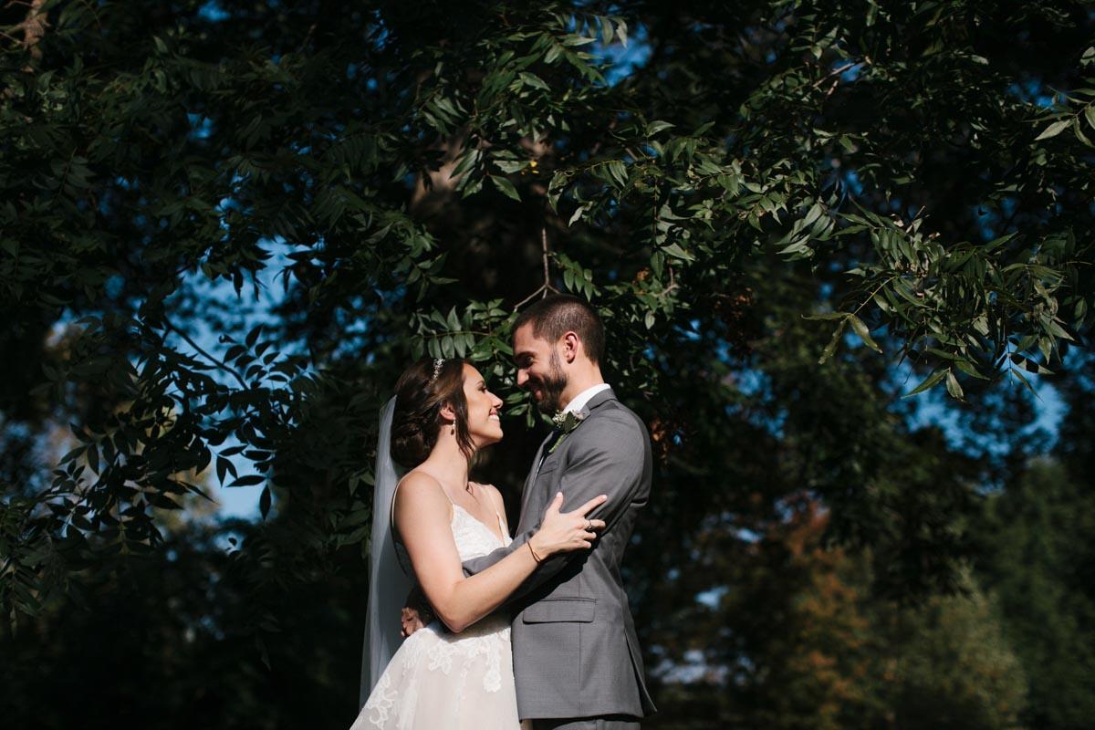 bayley wedding blog foundry at puritan mill wedding-37