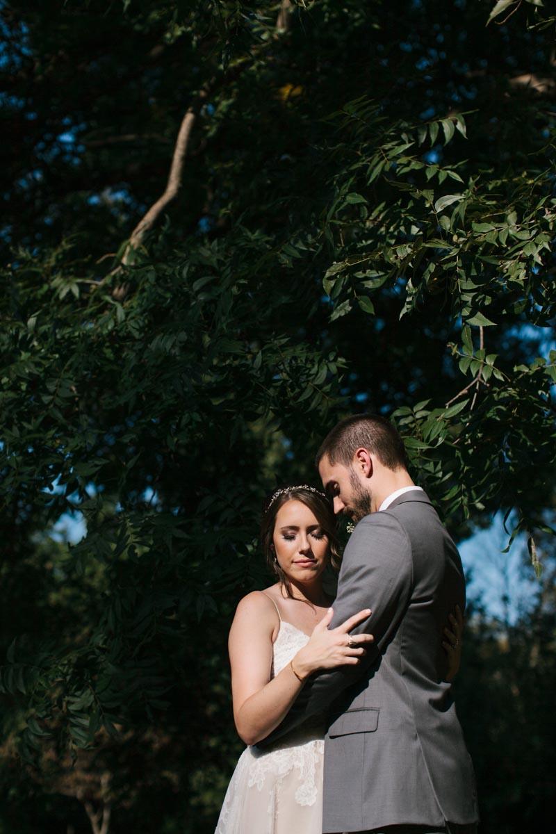 bayley wedding blog foundry at puritan mill wedding-38