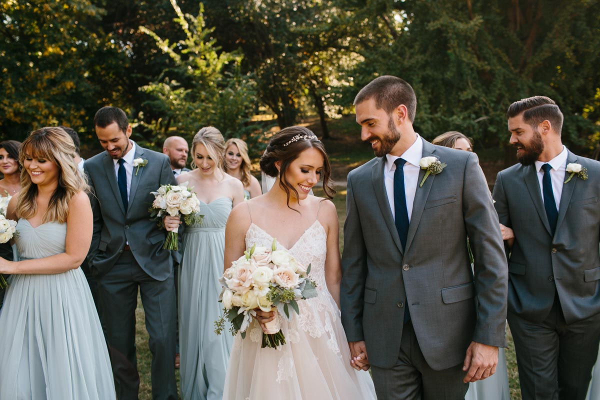 bayley wedding blog foundry at puritan mill wedding-39