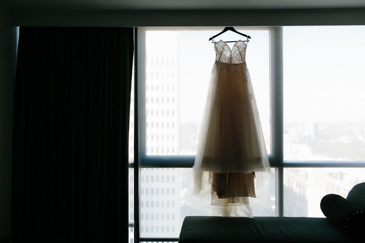 bayley wedding blog foundry at puritan mill wedding-4