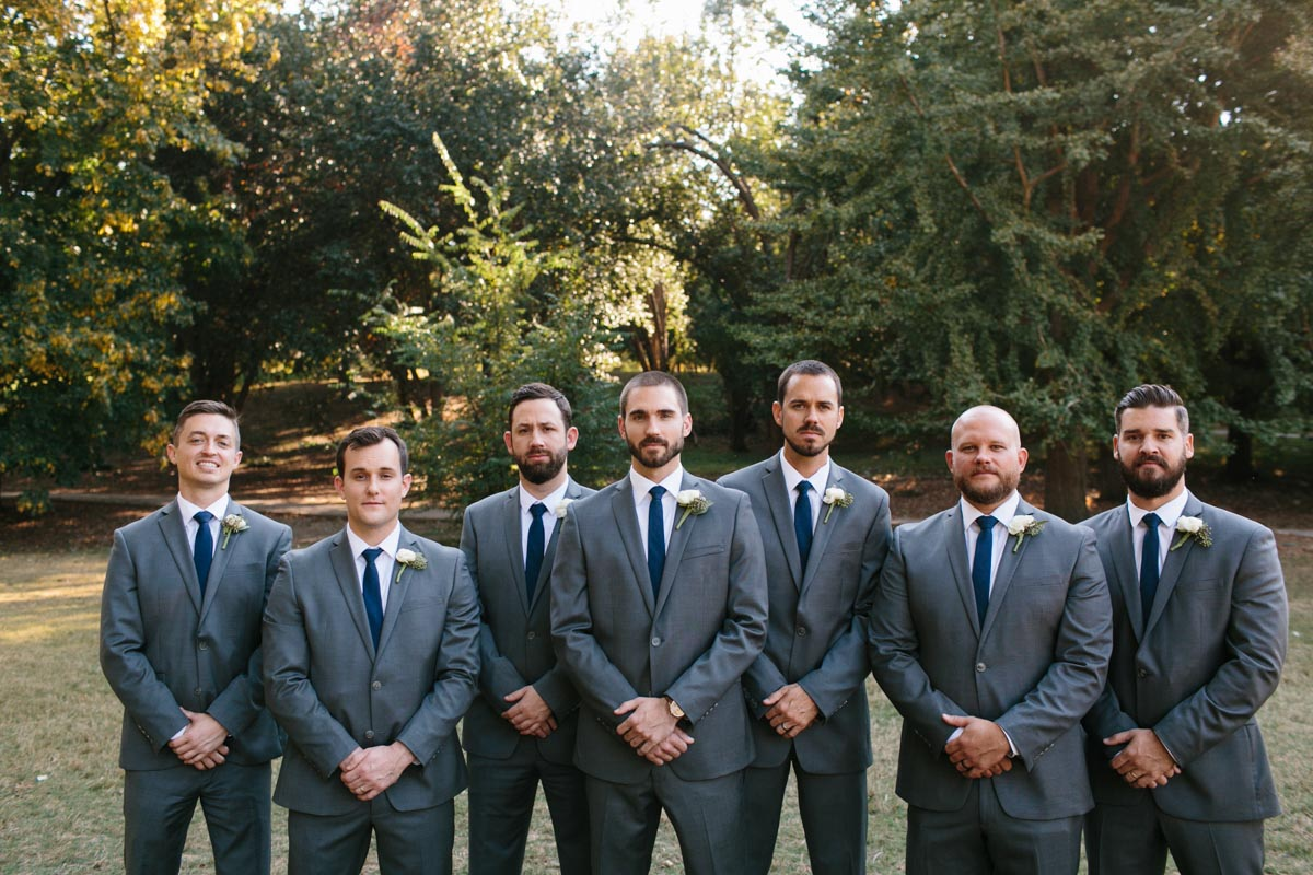 bayley wedding blog foundry at puritan mill wedding-40
