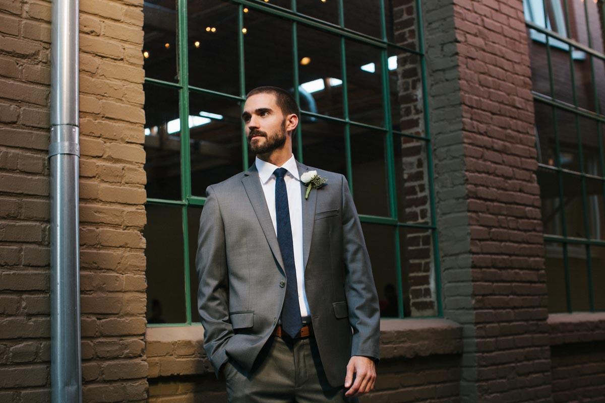 bayley wedding blog foundry at puritan mill wedding-43