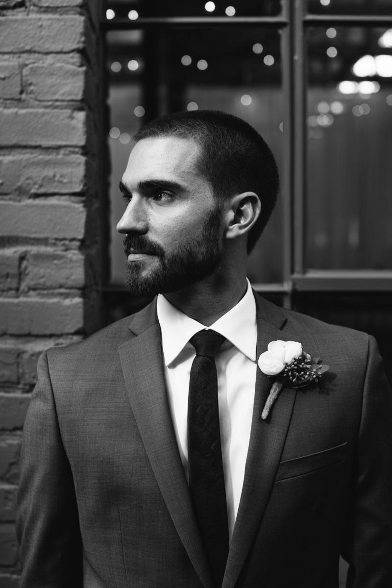 bayley wedding blog foundry at puritan mill wedding-44
