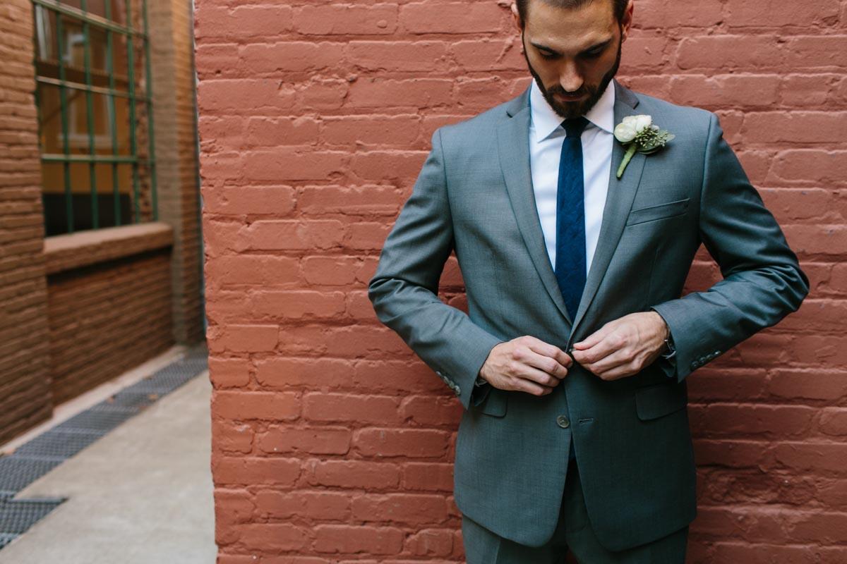 bayley wedding blog foundry at puritan mill wedding-45