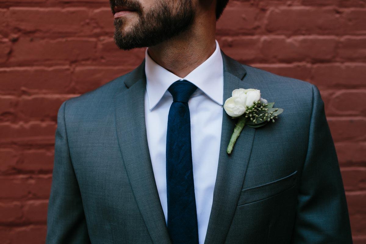 bayley wedding blog foundry at puritan mill wedding-46