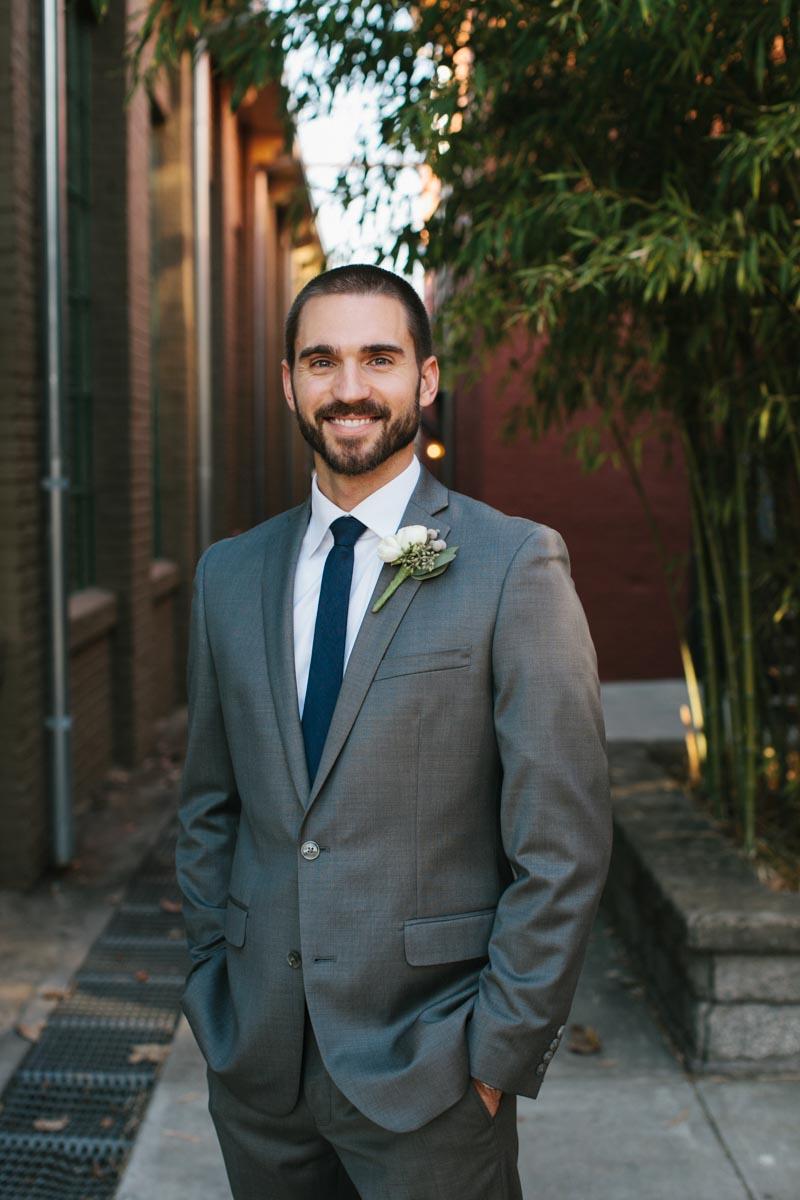 bayley wedding blog foundry at puritan mill wedding-48