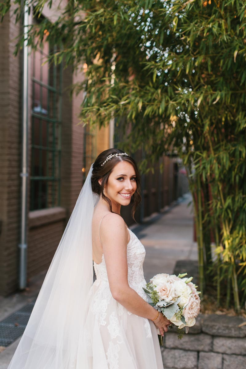bayley wedding blog foundry at puritan mill wedding-49