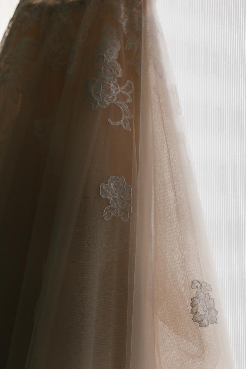bayley wedding blog foundry at puritan mill wedding-5