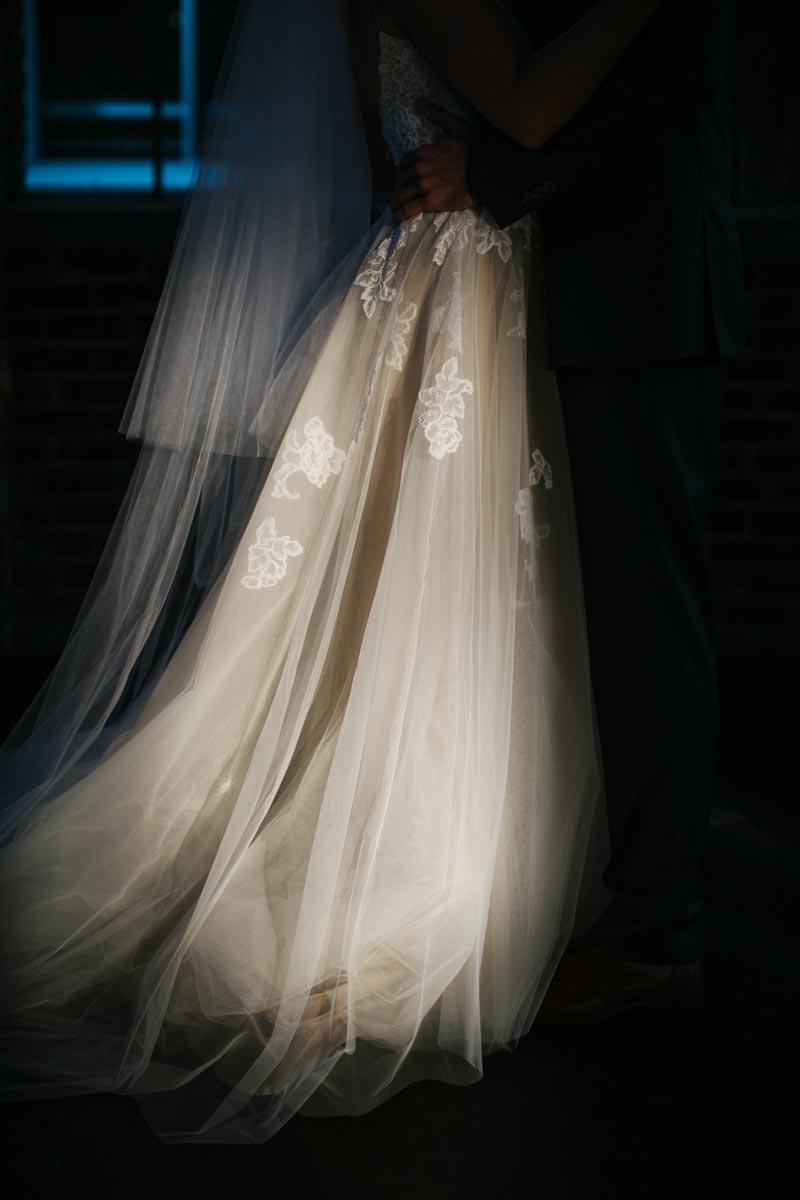 bayley wedding blog foundry at puritan mill wedding-51