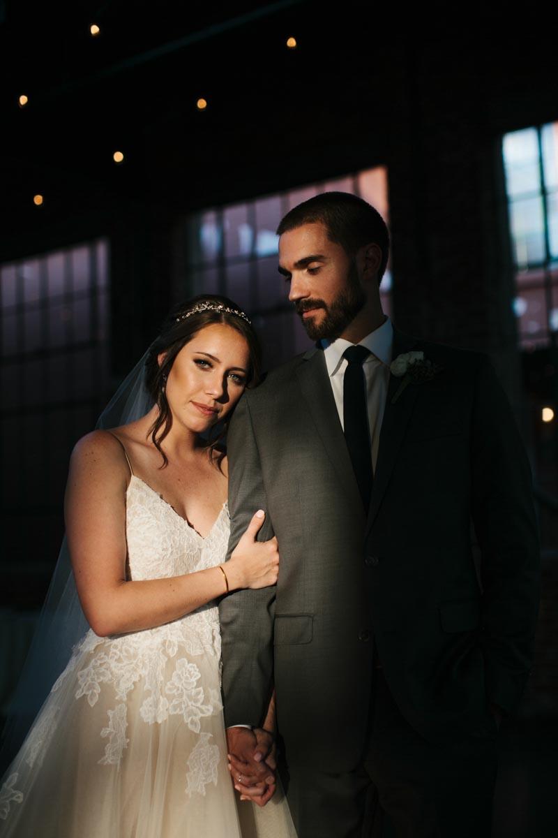 bayley wedding blog foundry at puritan mill wedding-52