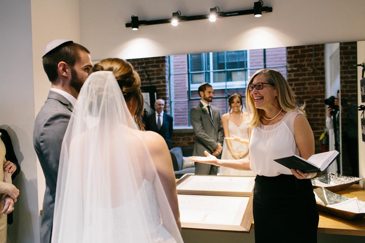 bayley wedding blog foundry at puritan mill wedding-54