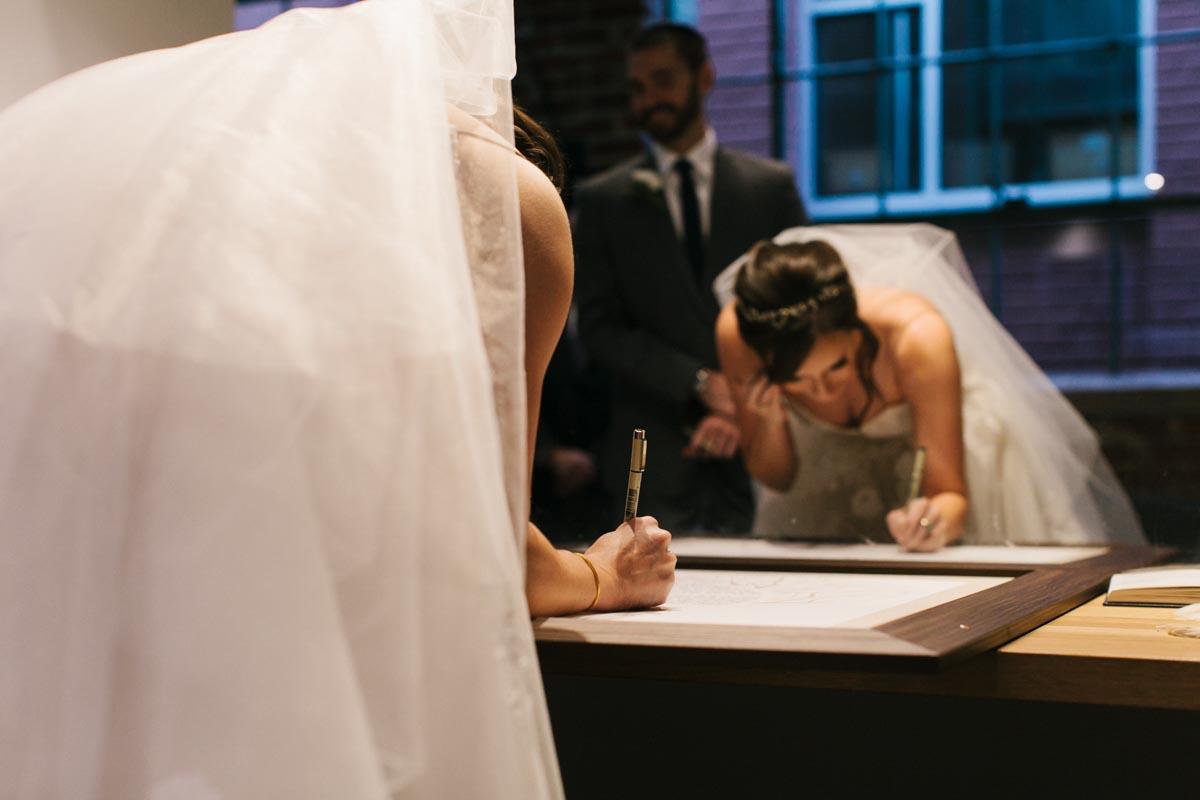 bayley wedding blog foundry at puritan mill wedding-55