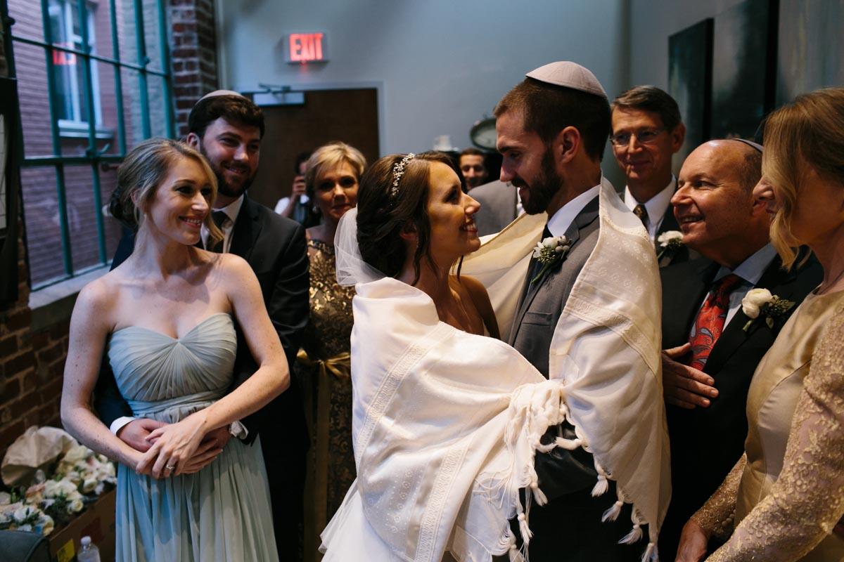 bayley wedding blog foundry at puritan mill wedding-57