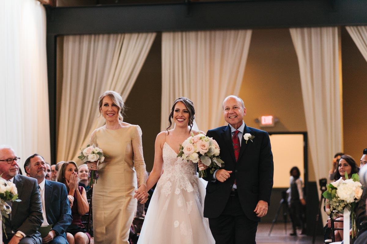bayley wedding blog foundry at puritan mill wedding-59