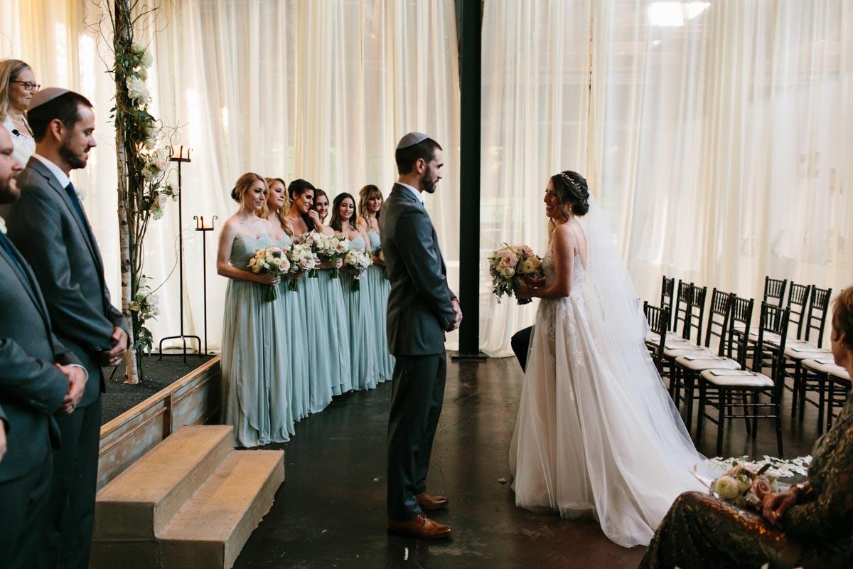 bayley wedding blog foundry at puritan mill wedding-60