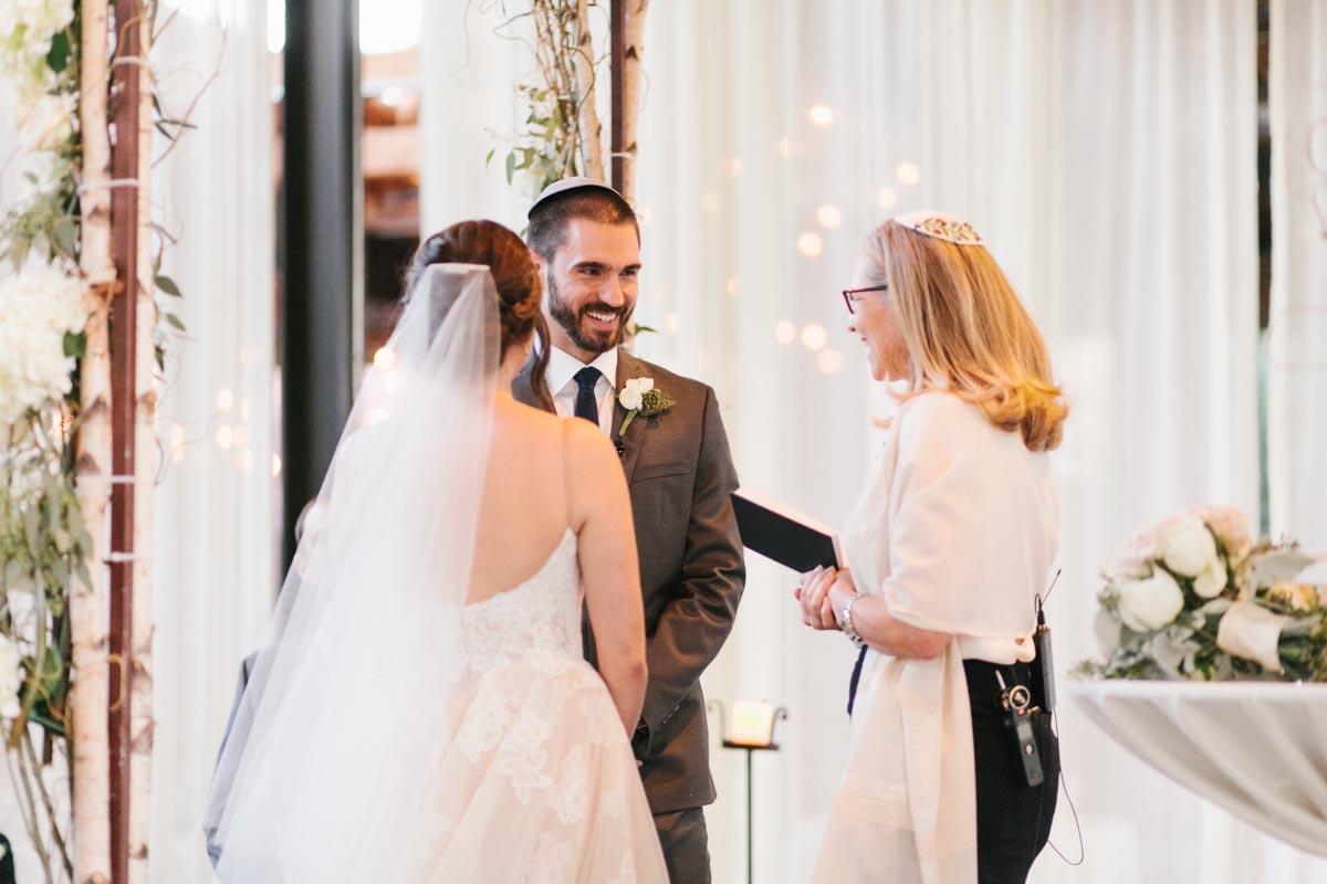 bayley wedding blog foundry at puritan mill wedding-63