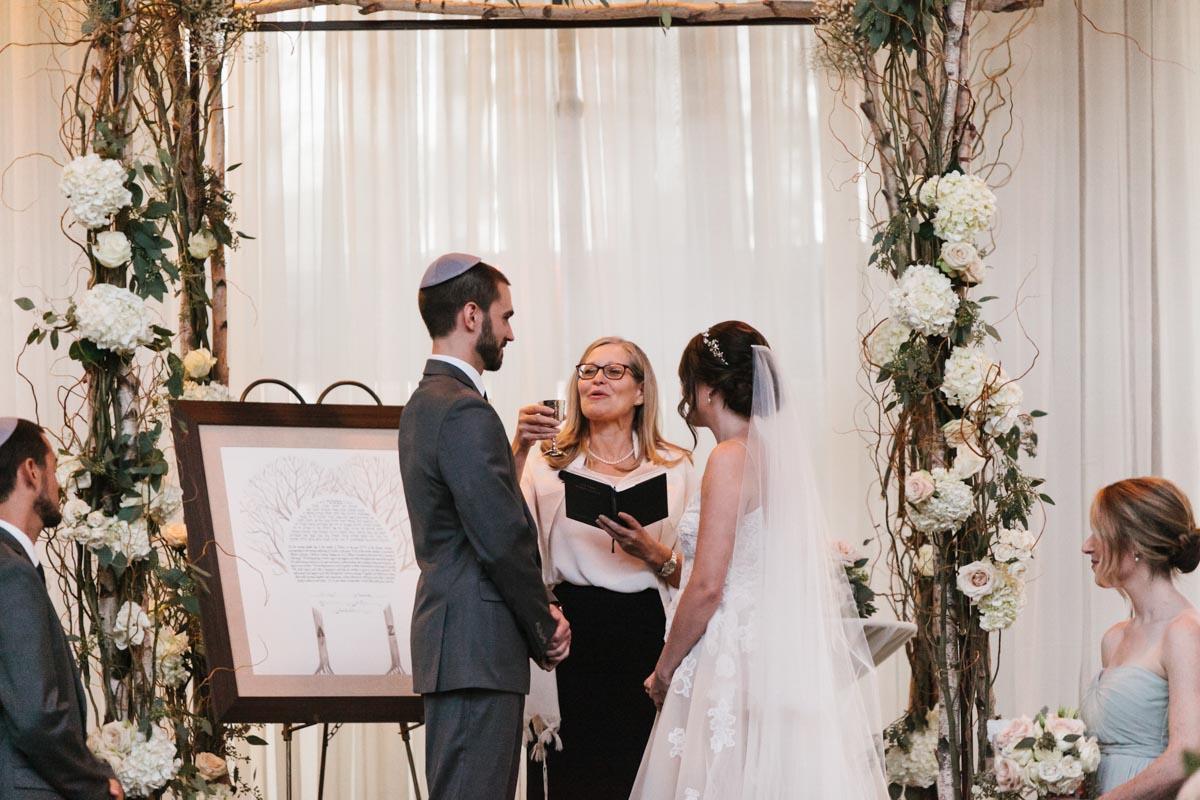 bayley wedding blog foundry at puritan mill wedding-64