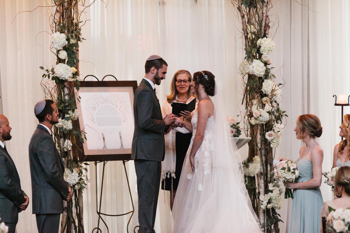 bayley wedding blog foundry at puritan mill wedding-65