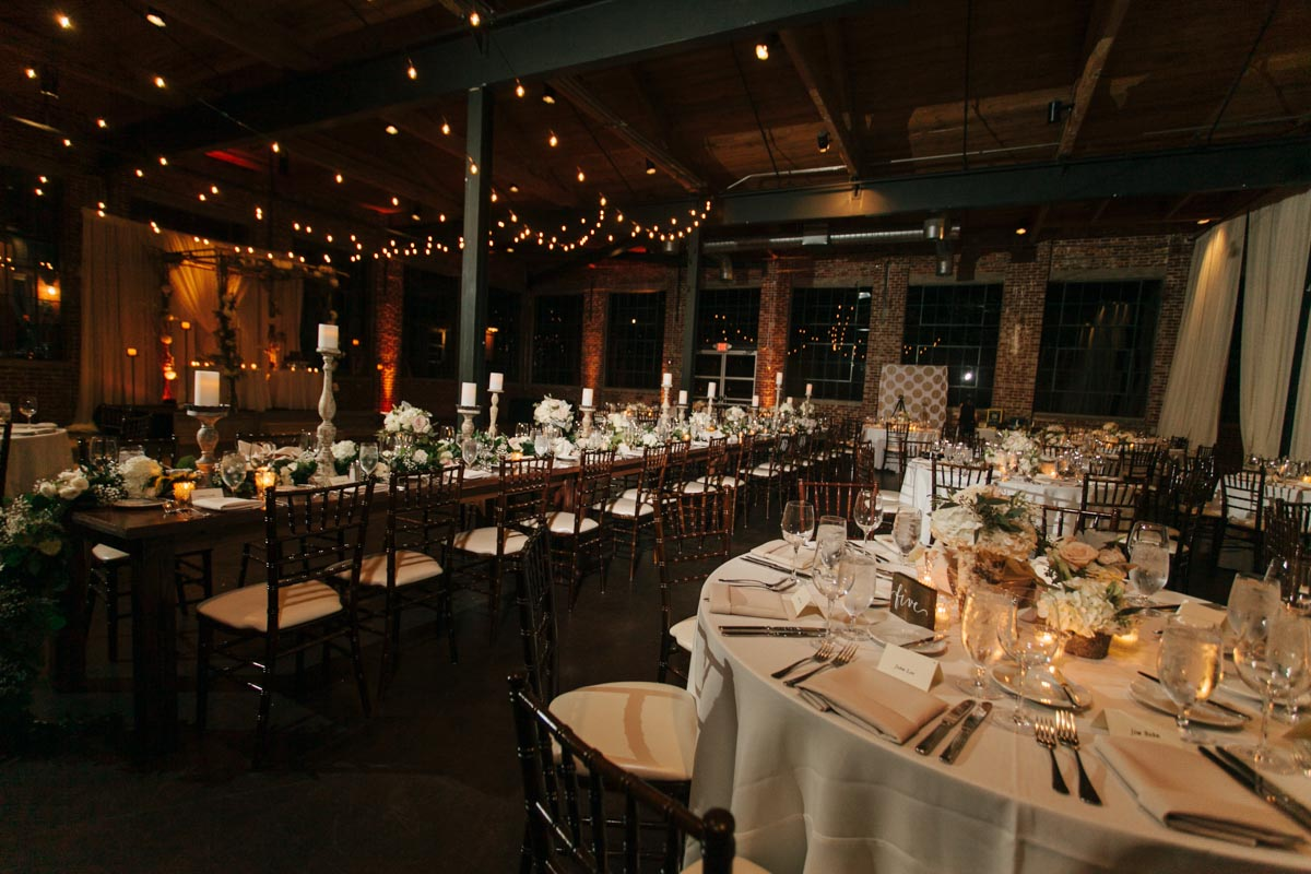 bayley wedding blog foundry at puritan mill wedding-69