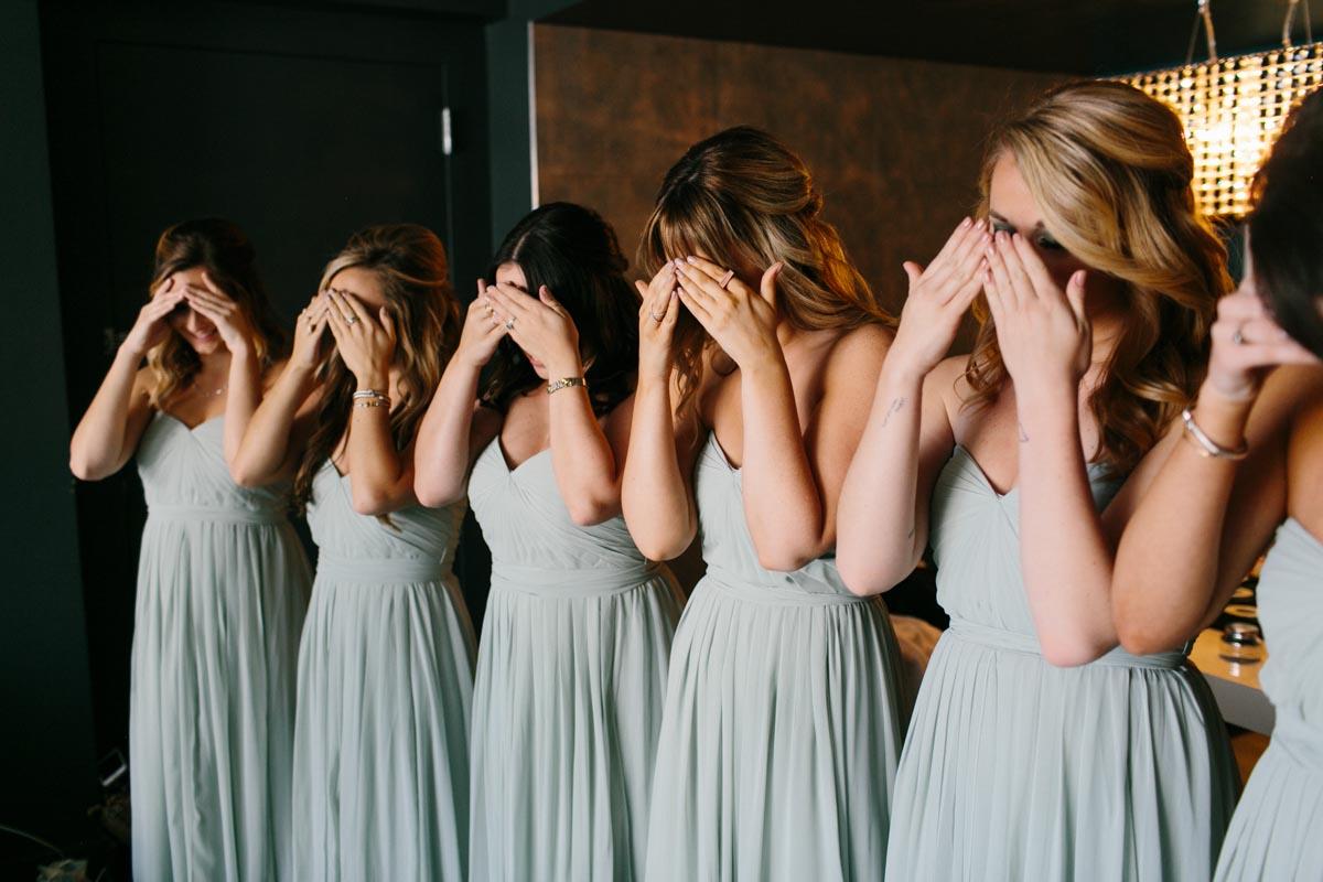 bayley wedding blog foundry at puritan mill wedding-7
