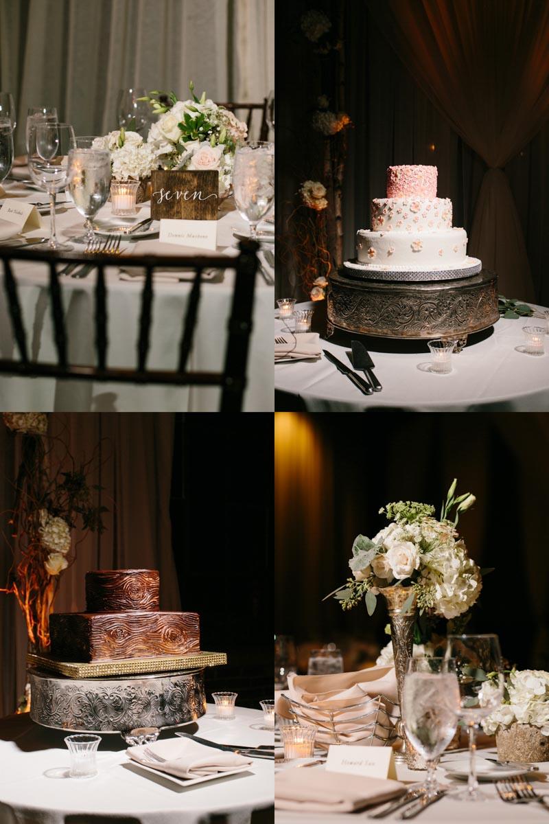 bayley wedding blog foundry at puritan mill wedding-70