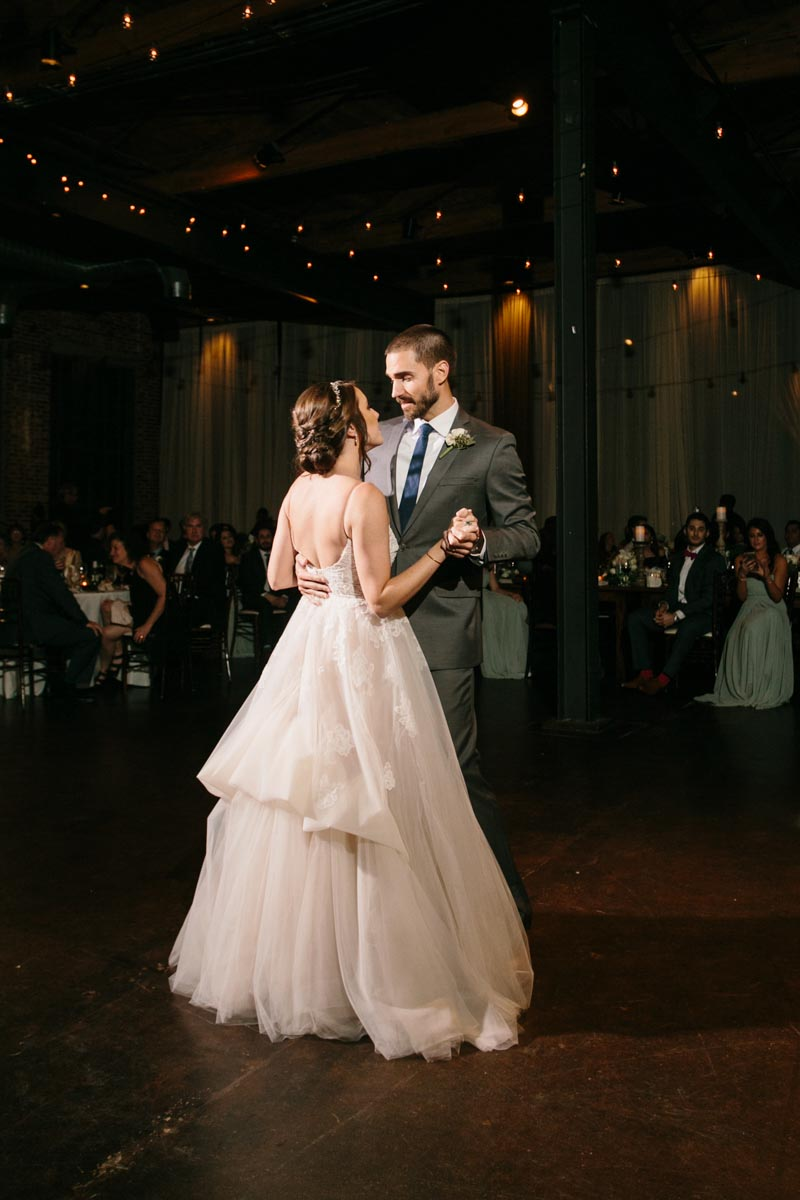 bayley wedding blog foundry at puritan mill wedding-78