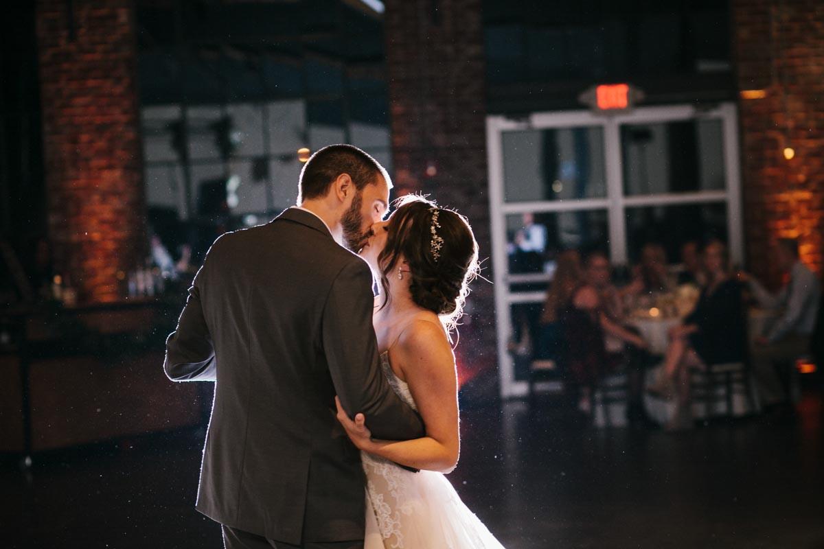 bayley wedding blog foundry at puritan mill wedding-79