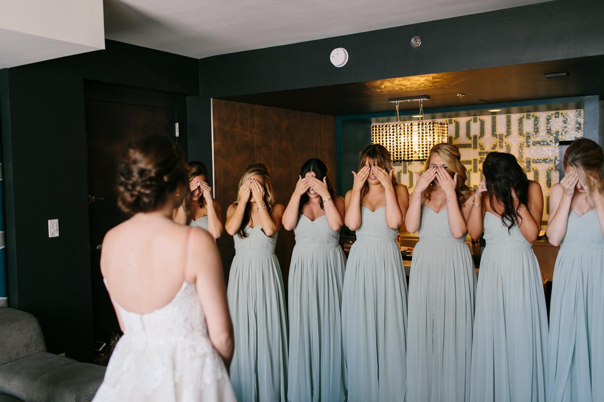 bayley wedding blog foundry at puritan mill wedding-8