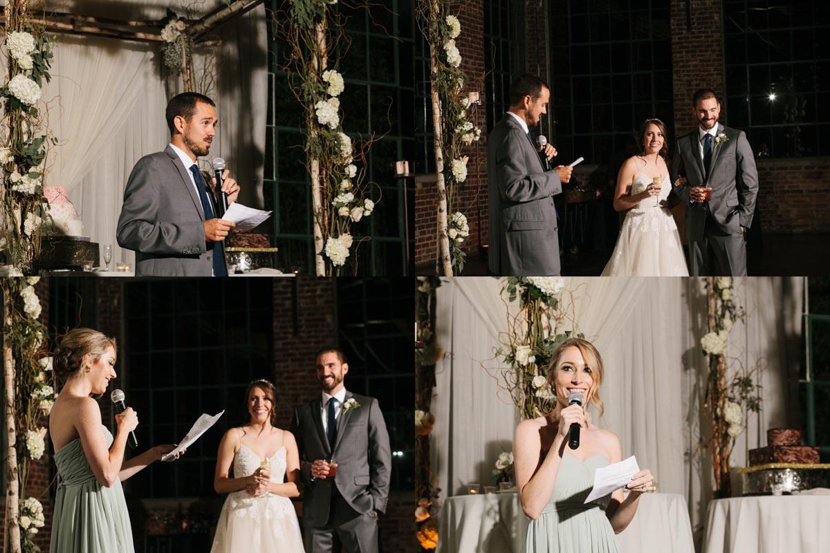bayley wedding blog foundry at puritan mill wedding-82