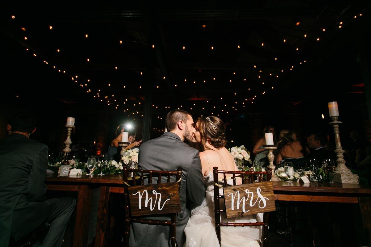 bayley wedding blog foundry at puritan mill wedding-83