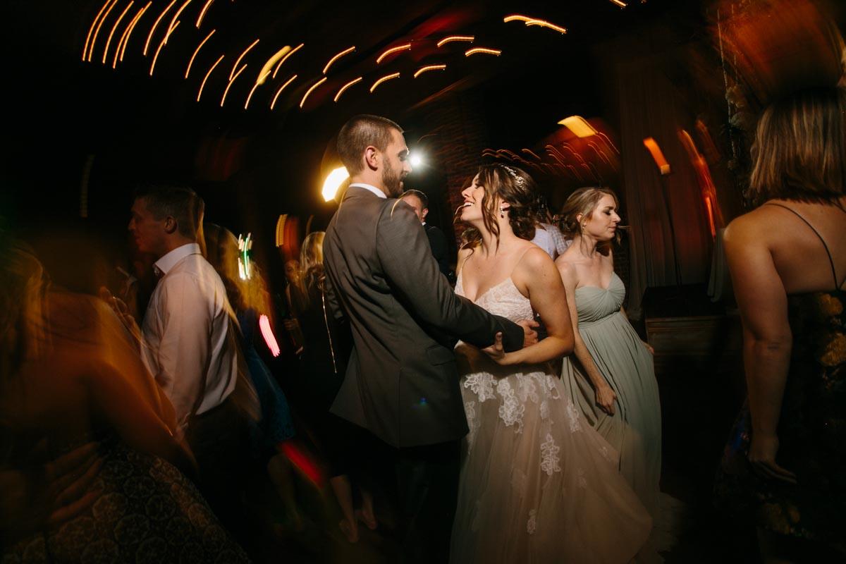 bayley wedding blog foundry at puritan mill wedding-89
