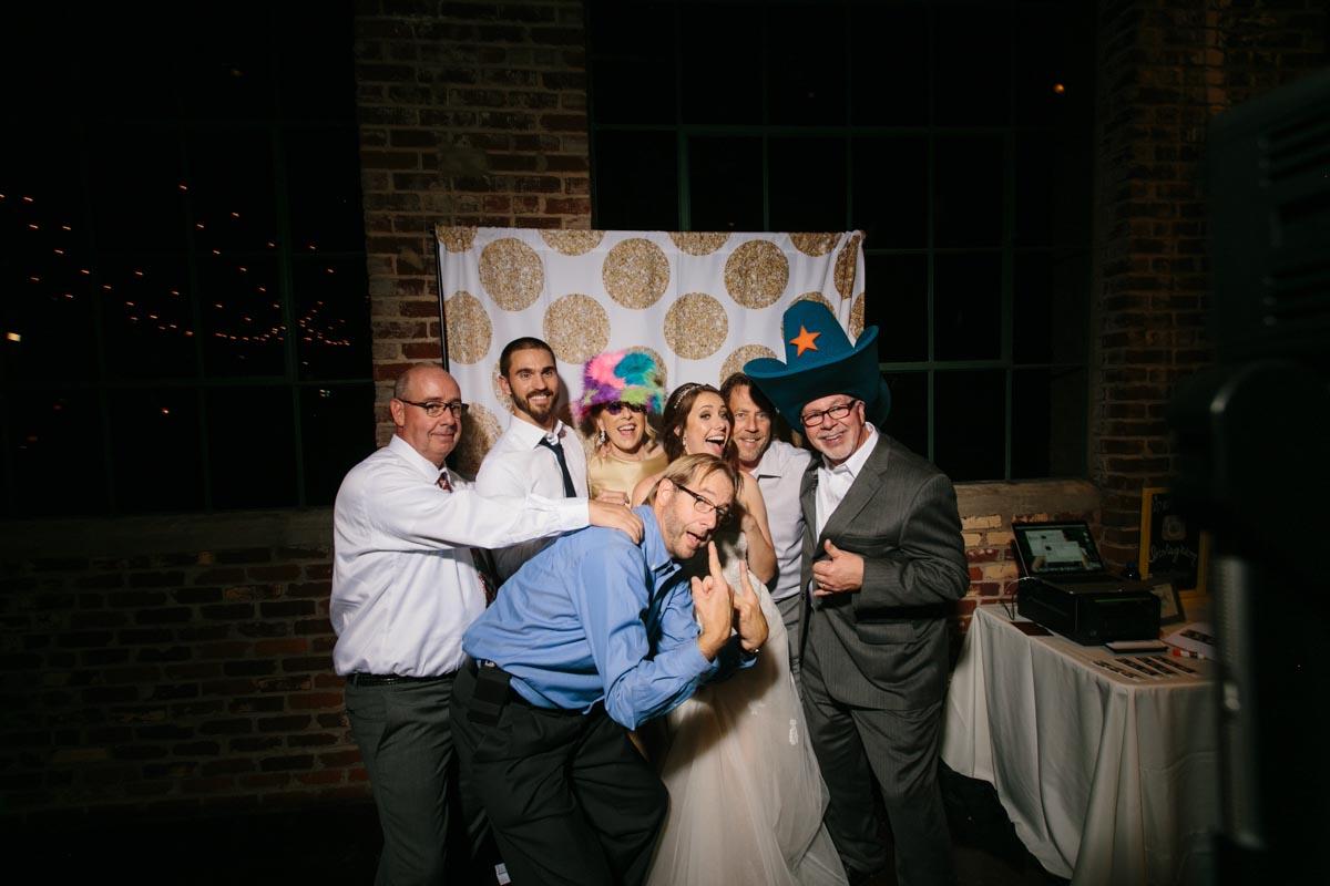 bayley wedding blog foundry at puritan mill wedding-91