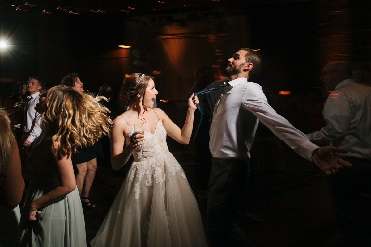 bayley wedding blog foundry at puritan mill wedding-95